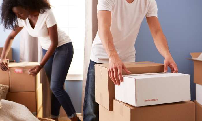 Image result for Royal Moving Company