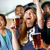 """Hard Rock """"Big Game"""" Watch Party –Up to 55% Off"""