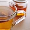 20% Cash Back at Tea Bar Organics