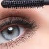Up to 50% Off Eyelash Extensions at Organic Honey Care