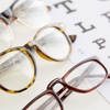 71% Off Eye Exam and Glasses at Texas Eye Center
