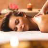 Up to 61% Off at Massage Elements of Hot Stones