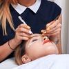 Up to 62% Off Mink Eyelash Extensions at Salon Thread