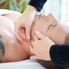 Up to 68% Off Treatment at Wildflower Acupuncture