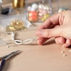 Jewellery Making Class