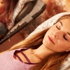 Up to 50% Off Himalayan Salt Room Sessions