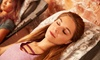 Up to 55% Off Halotherapy at The Body Lab