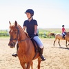 50% $50 Off $100 Worth of Horse Back Riding - Recreational