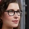 Up to 67% Off Prescription Glasses
