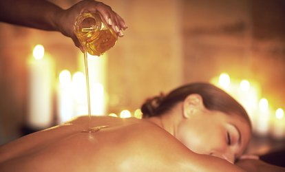 groupon beauty und wellness