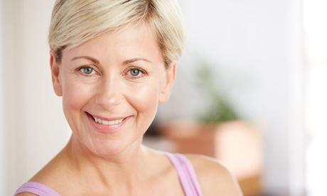 Limpieza facial en 10 pasos con opción a masaje relajante de 20 minutos desde 19,95 € en Estética Virginia