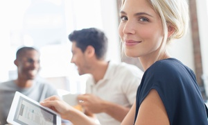 Lecturio: 12 Monate Online-Kurs Ressourcenorientierte Stressbewältigung bei Lecturio(50% sparen*)