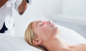 Up to 71% Off Facial and Cave Session at Montauk Salt Cave at Montauk Salt Cave, plus 6.0% Cash Back from Ebates.