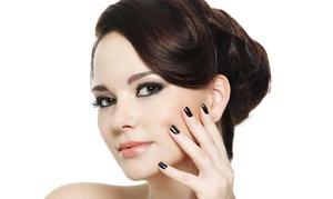 PermLab: Makijaż permanentny: kreska górna lub dolna za 99,99 zł i więcej opcji w PermLab