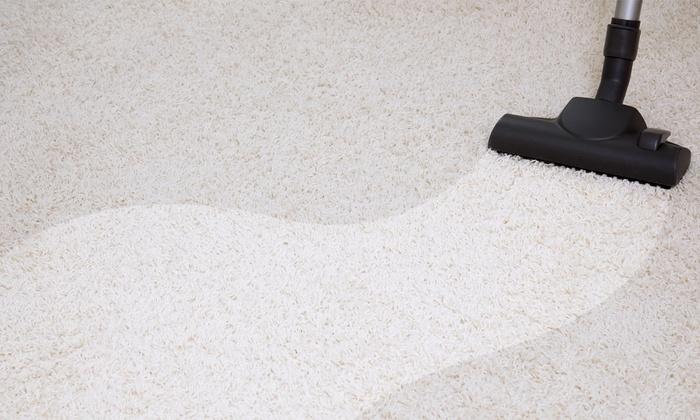 Carpet Cleaning Bio Green Clean Groupon