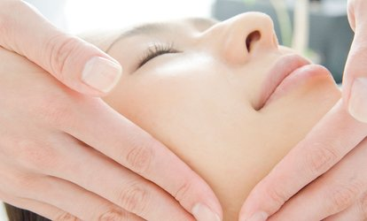 image for One or Two European <strong>Facials</strong> at Protégé Academy (Up to 45% Off)