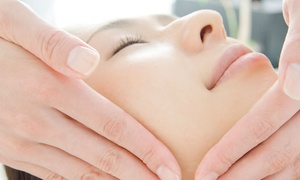 Up to 45% Off European Facials at Protégé Academy at Protégé Academy, plus 6.0% Cash Back from Ebates.