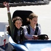 Up to 39% Off Go-Kart Racing at Go-Kart Track