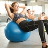 2 Monate Fitness bei Just Fit