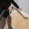 Up to 32% Off Service from Jersey Shore Carpet Cleaning