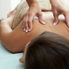 Up to 91% Off Massage or Chiropractic Exam