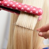 Up to 44% Off Hair Service