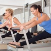 Up to 64% Off Pilates at Restore Pilates of The Woodlands