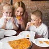 Up to 41% Off Play-Group or Birthday Package or Family Dinner