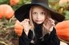 Spaarnwoude: Halloween Spooktocht