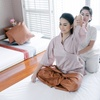 Massaggi shiatsu da un'ora Padova