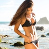 Up to 38% Off CoolSculpting at Perfect57 MedSpa