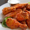 35% Off Wings and Burgers at Hooters in Bakersfield