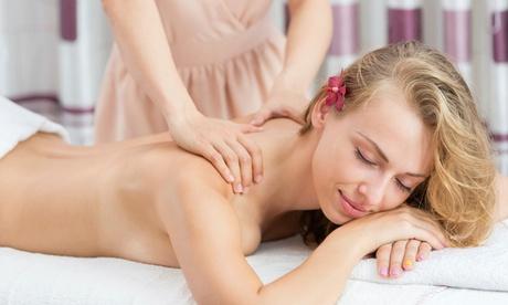 Relax&Beauty Salon Estie