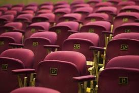 Turandot Tickets at Turandot, plus 6.0% Cash Back from Ebates.