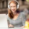 Programmazione Javascript e HTML5 con attestato e tutor online
