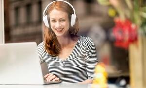 Programmazione Java e HTML - Lezione Online : Corso e attestato online: programmazione Javascript e HTML5 con Lezione Online (sconto fino a 92%)