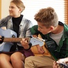 Up to 49% Off Guitar Lessons at Haddonfield School of Music