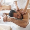 Up to 18% Off Couples Massage at 50-80 Massage