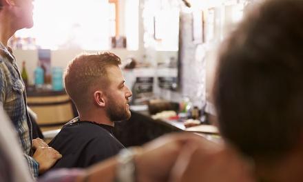 a6905db841cf2e Orlando Barber Shops - Deals in Orlando