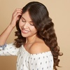 Up to 56% Off Hair Services at Just Because Hair Therapy Salon