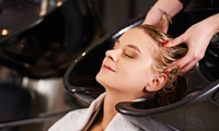 【最大61%OFF】頭皮のケアをして、健康な髪に≪リラクゼーションヘッドスパ+炭酸頭皮クレンジング/1回分 or 2回分 or 3回分≫...