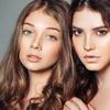 Up to 50% Off Signature Facials at SkynDeep Med Spa