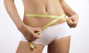 Essence of Bliss: Fat Cavitation: Two ($69), Four ($135), Six ($199) or Eight Sessions ($269) at Essence of Bliss (Up to $2,320 Value)