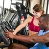 Up to 54% Off Cardio Fitness Classes
