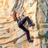 Up to 46% Off  Auto Belay Climbing at Downingtown Rock Gym
