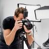 Produktfotografie-Training Online