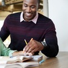 Up to 53% Off One Month of Math Tutoring