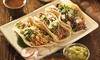 Don Chema Restaurant - Logan Square: 25% Cash Back at Don Chema Restaurant