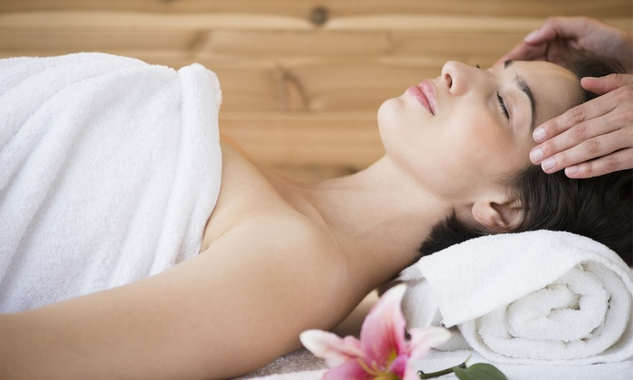 Up to 120-Minute Pamper Package at Little Miracles Beauty Spa