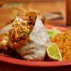 40% Off Mexican Food at The Border Restaurant